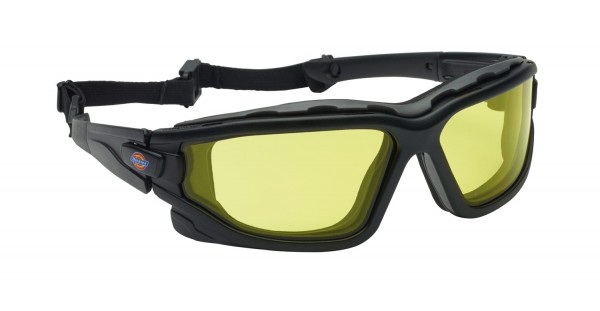 Antibeschlag-Schutzbrille Lightweight