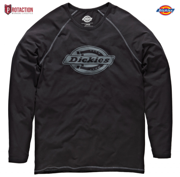 Dickies Atwood LS Shirt