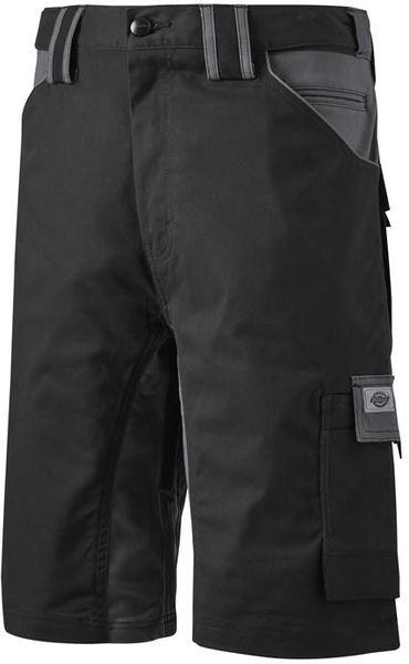 Dickies GDT Premium Shorts