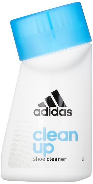 Schuhreiniger clean-up