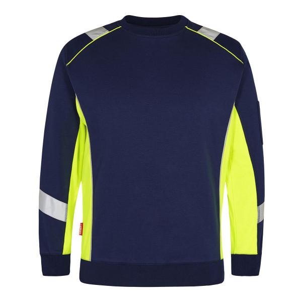 Engel Cargo Sweatshirt