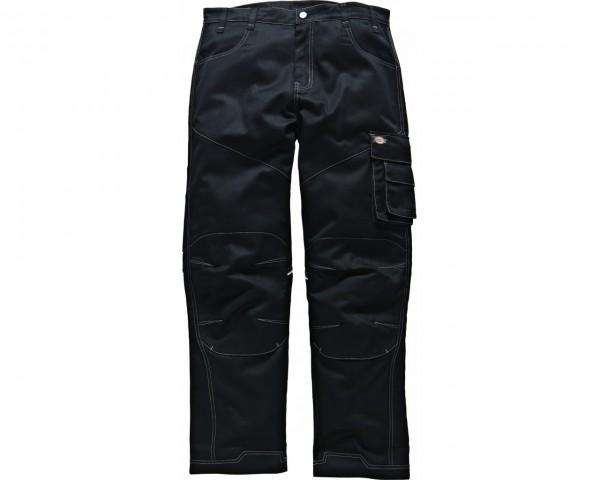Camden Trousers black