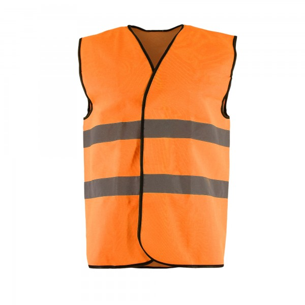 Stargold Safety Vest orange