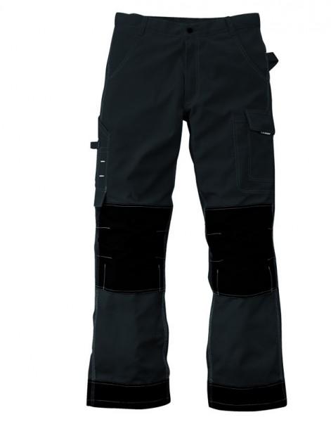 Workpower Pants grey