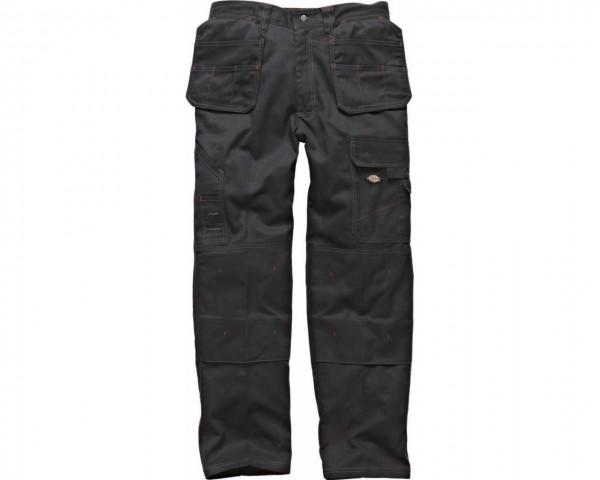 Dickies Redhawk Pro Pants black