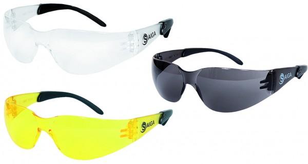 Heragon Schutzbrille
