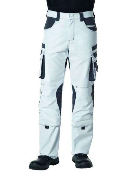 Tool Pants white