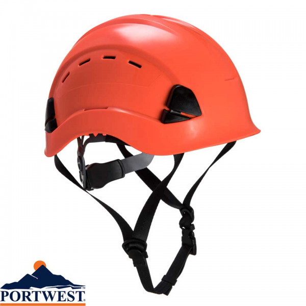 PS73 - Endurance Mountaineer Helm