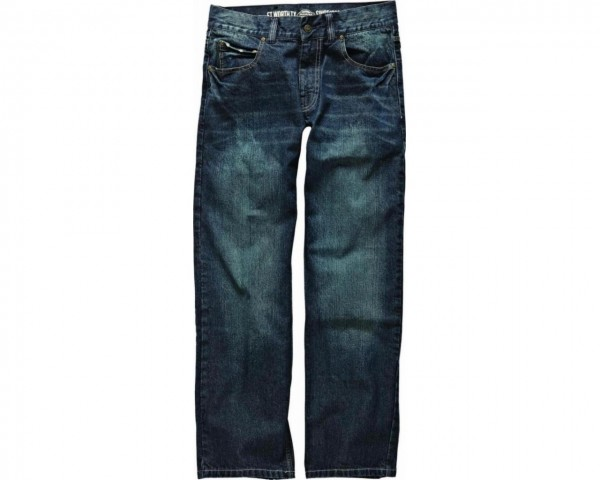 Dickies Boston stone Jeans