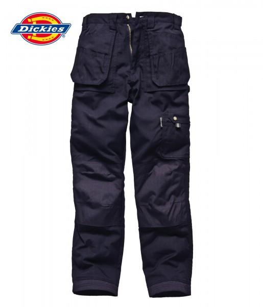Dickies Eisenhower Pants
