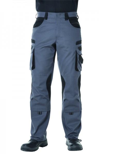 Tool Pants grey