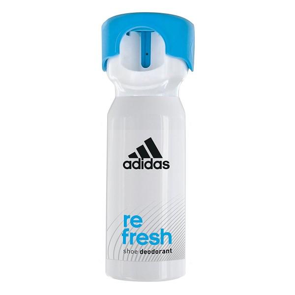 Schuh-Deo re-fresh