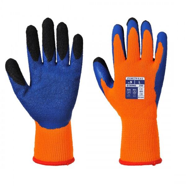 Duo-Therm Handschuhe - 12 Paar