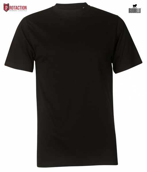 Mandrillo Pyrop T-Shirt