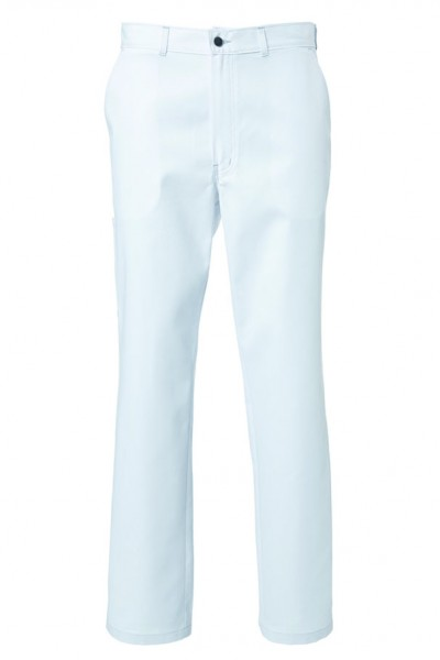 Eco Line Pants white