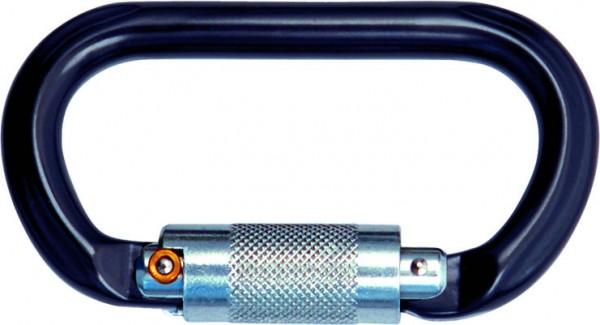 Ovalloy H-036