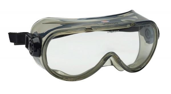 Schutzbrille Basic Goggle
