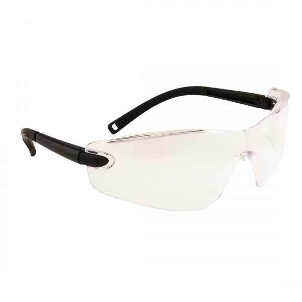 Portwest Profile Brille