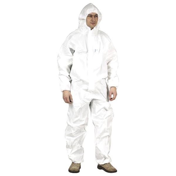 Asbest Kit