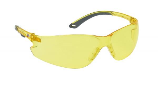 Schutzbrille Ergonomical