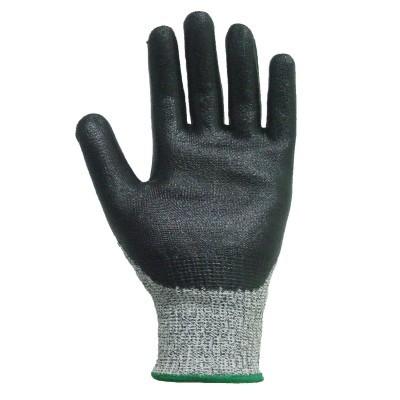 Schnittschutz-Handschuhe 5 - 12 Paar