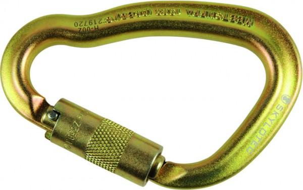 Viper Steel TW - H002