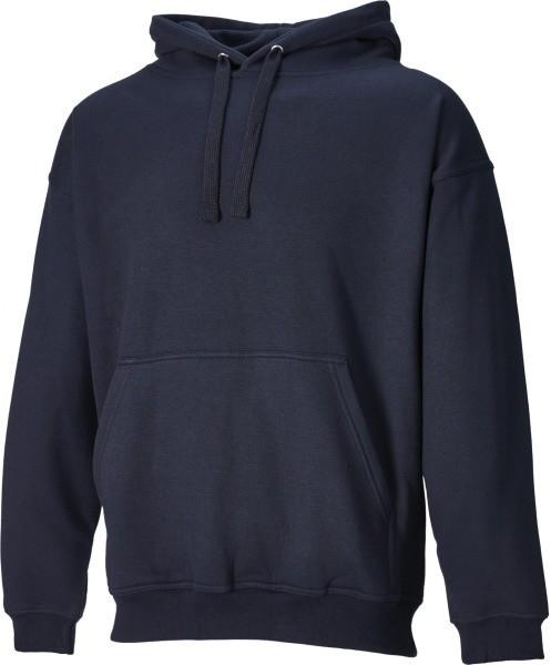 Dickies Hooded Sweater