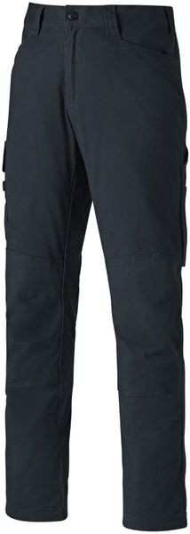 Dickies Lead in Flex Hose TR2009