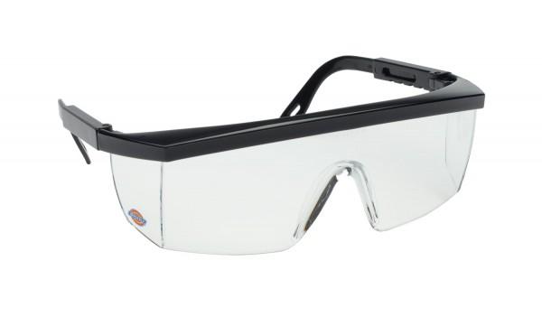 Schutzbrille Visitors
