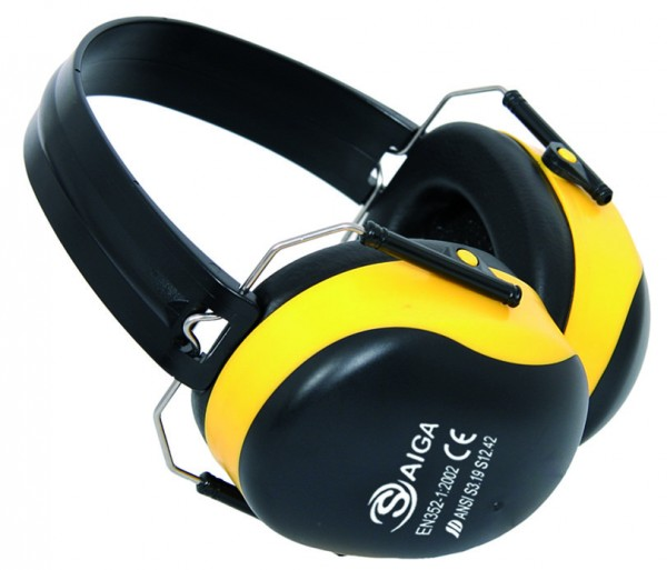Benstit Earprotection EN352