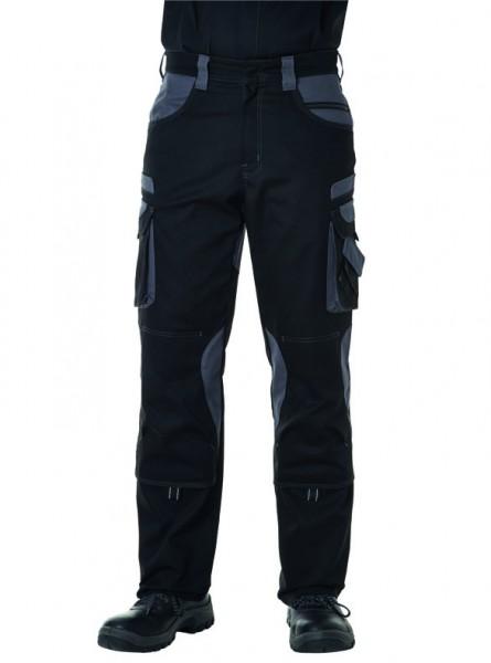 Tool Pants black