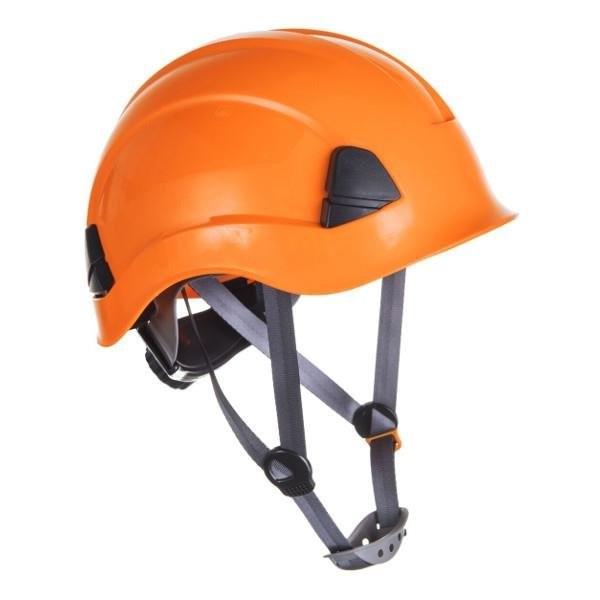 Schutzhelm Endurance für Höhenarbeiten