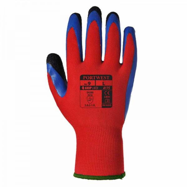 Portwest A175 Handschuhe