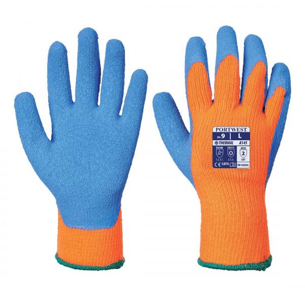 Cold Grip Handschuh - 12 Paar