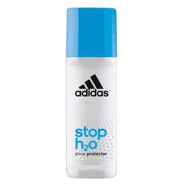 Schuh-Schutzcreme stop h2O