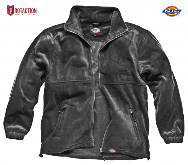 Dickies Fleece Seville