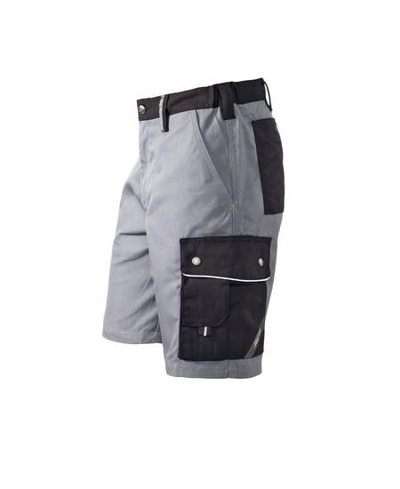 Shorts Wikland