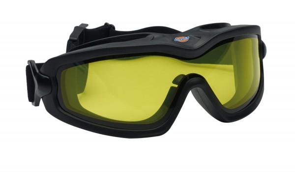 Antibeschlag-Schutzbrille