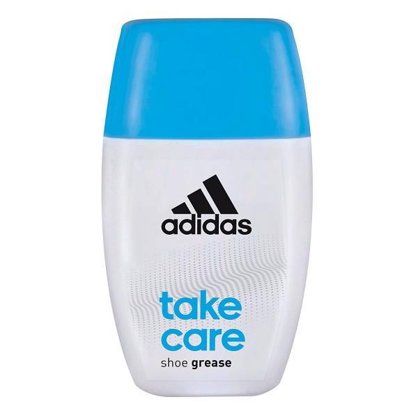 Schuh-Creme take care